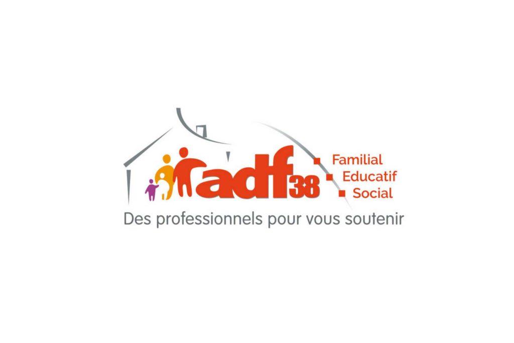 www.adf-38.fr
