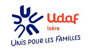 www.udaf38.fr