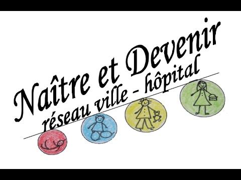https://www.rpai-perinat.org/naitre-devenir/