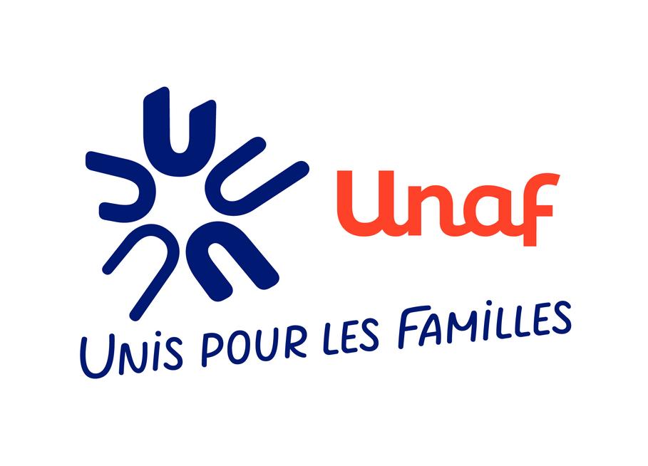 www.unaf.fr