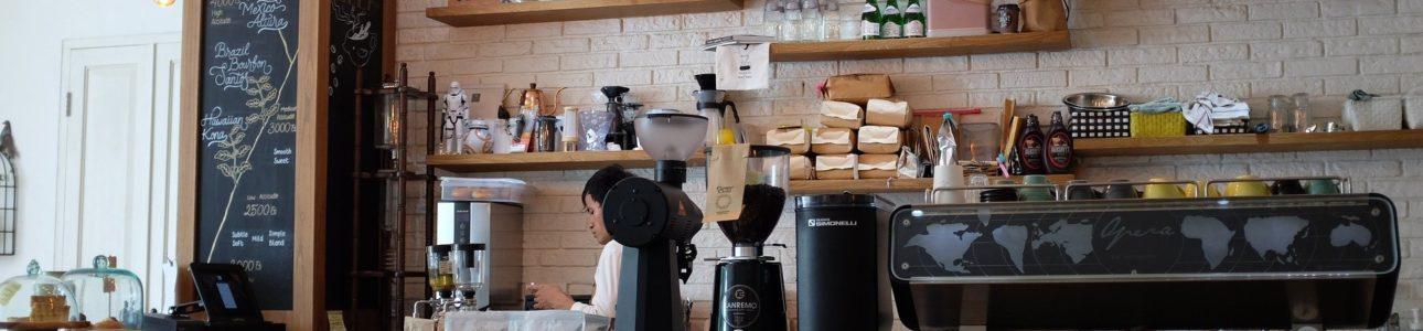 Café Papote